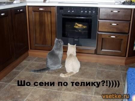 Без названия - Ирина Валентиновна Ермакова