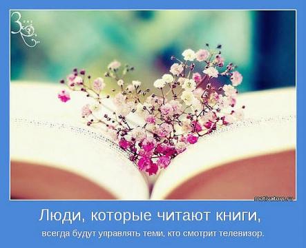 Без названия - Татьяна Витальевна Донцова