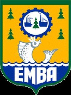 Емва - Юлия Борисовна Рамхина