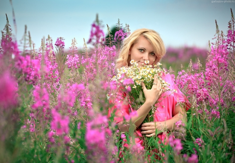 http://img10.proshkolu.ru/content/media/pic/std/4000000/3366000/3365728-b726e9698501a5b8.jpg