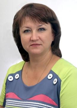 Директор - Государственное общеобразовательное учреждение средняя общеобразовательная школа №11 с.Красногвардейское