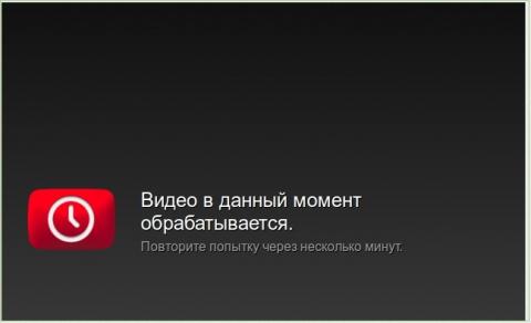 Без названия - Антон Сергеевич Сугоняк