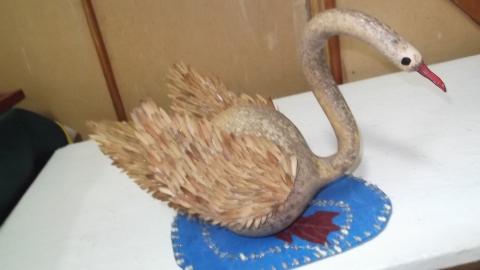 лебедь - Сообщество педагогов дополнительного образования