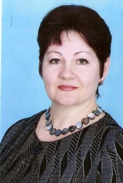 Без названия - Надежда Викторовна Алабина