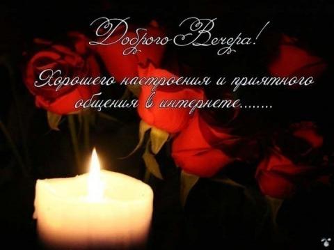 http://img10.proshkolu.ru/content/media/pic/std/4000000/3423000/3422399-821ef5896892bf99.jpg