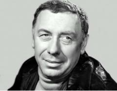 Анатолий Дмитриевич Папанов - Наталья Викторовна Размашкина