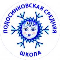 медицинские символы и эмблемы