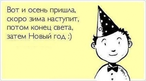 Без названия - Ольга Михайлона Синицина