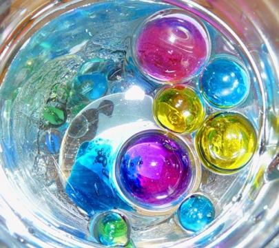 Фатима Алиева. разноцветный мир.  Sweety_88.  Поблагодарили 48 человек(а) .