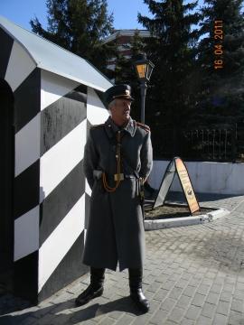 Без названия - Лидия Владимировна Крупнова