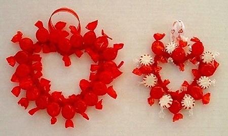 Сюрприз На День Святого Валентина Своими Руками :: sdelai-sam