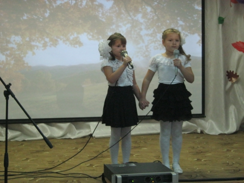 Мои маленькие звёздочки - Надежда Викторовна Алабина