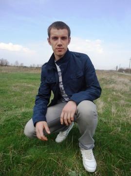 Федчак Анатолий Николаевич,учитель физвоспитания - Акимовская общеобразовательная школа №1