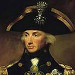 Адмирал - Английский язык. Страноведческий справочник
