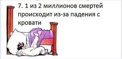 Без названия - Юлия Викторовна Синягина