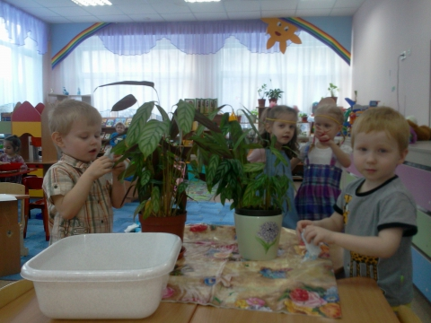 Наши любимые цветы! - Любовь Валентиновна Ломзина