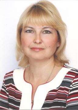 Портрет - Роза Николаевна Виноградова
