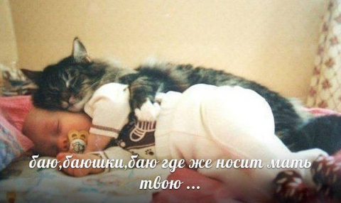 Без названия - Марина Анатольевна Аверина
