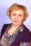 Портрет - Полина Александровна Бондаренко