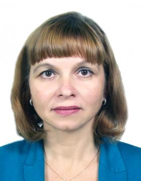 Директор  - Муниципальное образовательное учреждение Средняя общеобразовательная школа №107