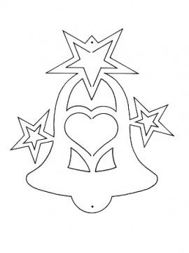 в векторе euro лого