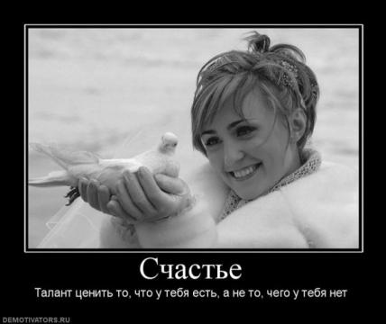 Цените сегодня - Ольга Сергеевна Теплоухова