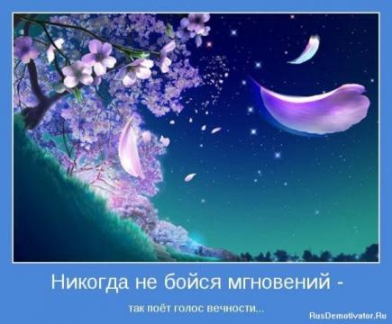 Мгновение! - Ольга Сергеевна Теплоухова