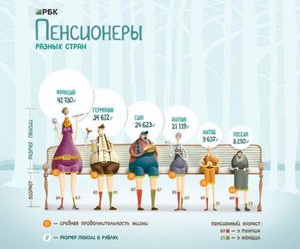 Без названия - Алексей Александрович Крекотнев