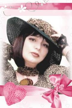 Женщина-подарок:))) - Тамара Фёдоровна Москаленко
