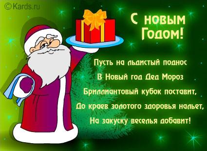 5 - Светлана Анатольевна Щедрина