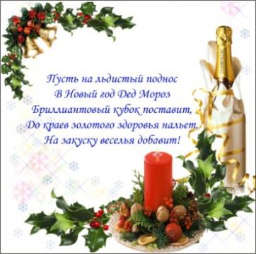 С Новым годом5