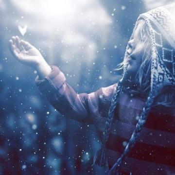 Поверить в волшебство - Ирина Фёдоровна Сарапулова