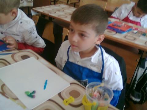 Хьабиб-мой внук,моя радость! - Малика Алаудиевна Аюбова