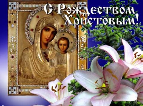 Без названия - Надежда Николаевна Омельченко