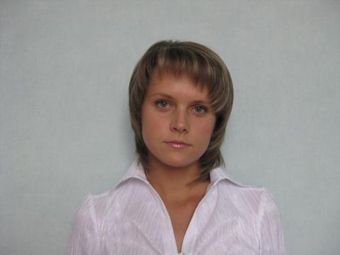 Пахомова Наталья Николаевна - Лицей 329 www.school329.spb.ru