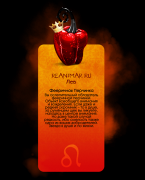 Без названия - Татьяна Владимировна Кузнецова