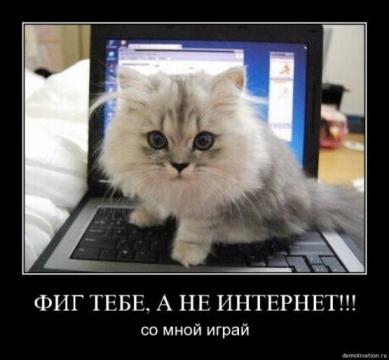 Фиг тебе)))) - Ирина Валентиновна Ермакова