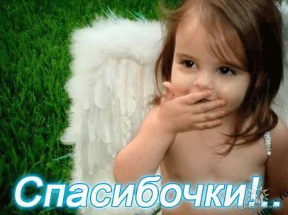 Без названия - Гузель Шавкатовна Хасанова