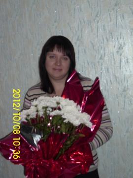 Без названия - Елена Сергеевна Палкина