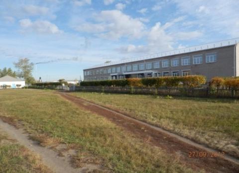Изображение - Муниципальное образовательное учреждение Казанская средняя общеобразовательная школа