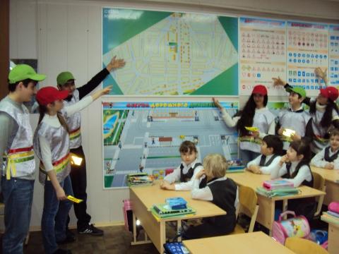 Акция январь 2013 - Татьяна Алексеевна Черненко