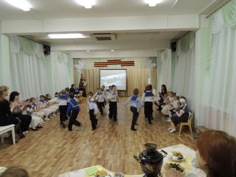 Без названия - ГБДОУ детский сад №48