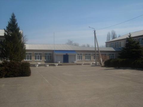 Изображение - Муниципальное общеобразовательное учреждение Средняя общеобразовательная школа №3 г. Михайловск