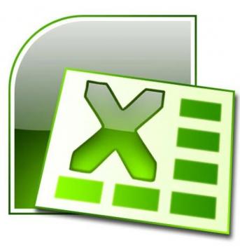 Горячие клавиши Microsoft Excel 2007  - Ольга Николаевна Козина
