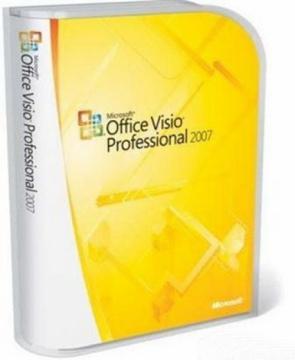 Горячие клавиши Microsoft Visio 2007 - Ольга Николаевна Козина