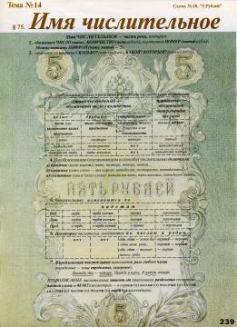 Имя чистительное - Елена Владимировна Кологрив.