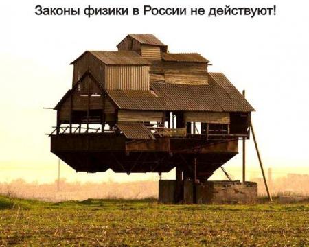 Без названия - Марина Евгеньевна Кудрявцева