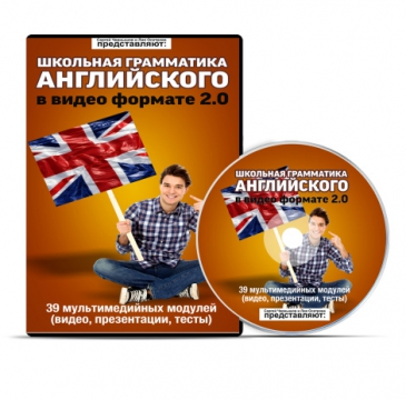 Без названия - Лия Дамировна Осетрова