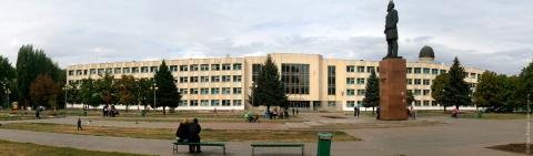 Изображение - Муниципальное общеобразовательное учреждение средняя общеобразовательная школа № 1