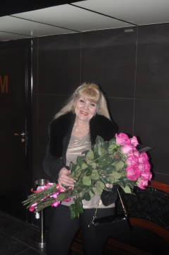 Без названия - Людмила Григорьевна Шатунова
